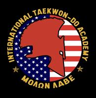 International Taekwon-Do Academy - Arvada