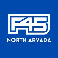 F45 Training North Arvada
