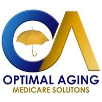 Optimal Aging Medicare Solutions