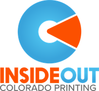 InsideOut Printing