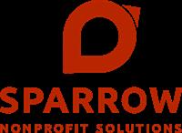 Sparrow Nonprofit Solutions