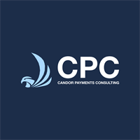 Candor Payments Consulting