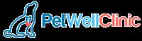 PetWellClinic