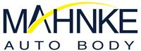 Mahnke Auto Body