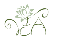 Eli Ashby Healing Arts Center of Arvada