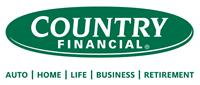 COUNTRY Financial – Arvada Agency