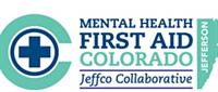 Older Adult Mental Health First Aid