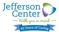 Gallery Image 60thLogo_JCMH.png