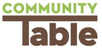 Arvada Community Food Bank, Inc. dba Community Table