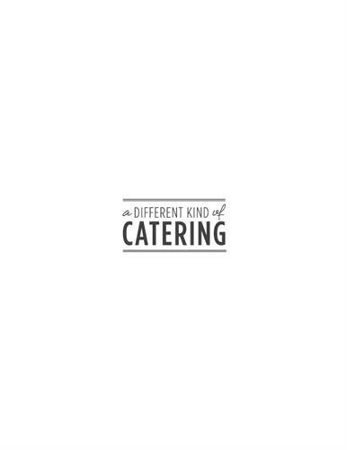 Gallery Image catering_logo.jpg