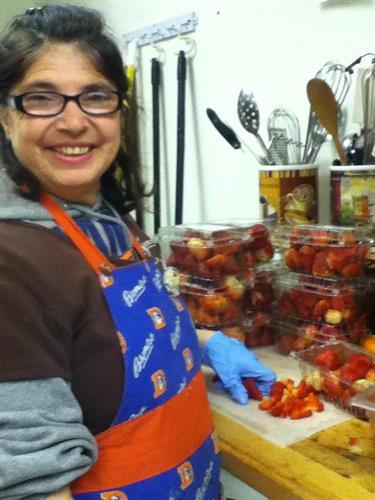Gallery Image elsastrawberries.jpg