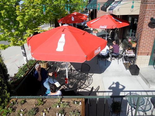 Gallery Image patio.jpg