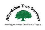 Affordable Tree Services, LLC