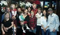 ATS Crew Christmas 2015