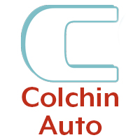 Colchin Automotive