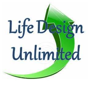 Life Design Unlimited