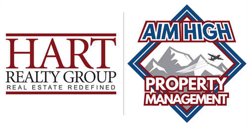 Hart Realty Group & Aim High Property Management