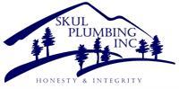 Gallery Image Skul_Plumbing_Logo.jpg