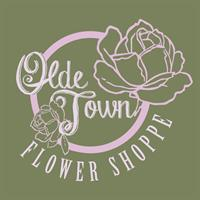 Olde Town Flower Shoppe LLC