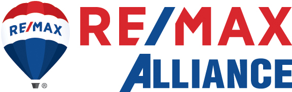 RE/MAX Alliance - Anthony Rael