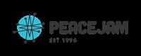 PeaceJam Foundation