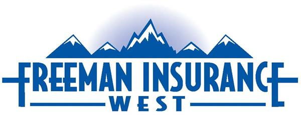 Freeman Insurance West, Inc.