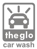 The Glo Car Wash