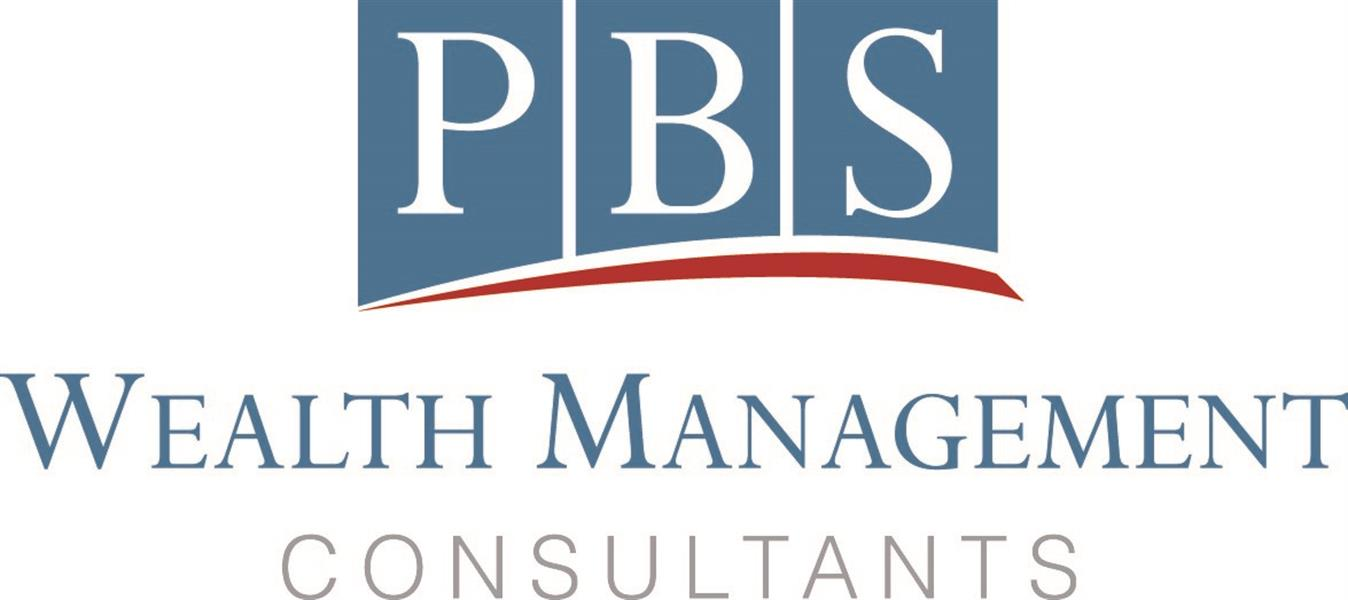 PBS Wealth Management Consultants