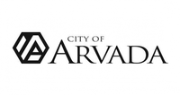 City of Arvada