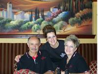 3 Son's Italian Family Owned