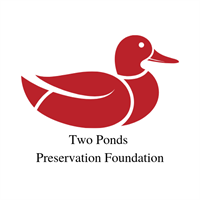 Two Ponds Preservation Foundation