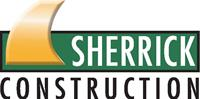 Sherrick Construction, Inc.