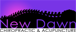 New Dawn Chiropractic & Acupuncture