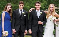 Gallery Image tuxedo-wedding-tony-bowls-slim-fit-manhattan.jpg