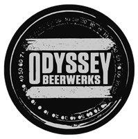 Magic in the Taproom at Odyssey Beerwerks