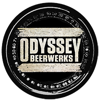 Sipping + Sewing at Odyssey Beerwerks