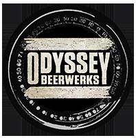 Drag Queen Bingo at Odyssey Beerwerks