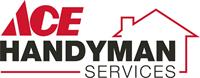 Ace Handyman Services Metro Denver