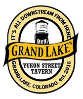 Grand Lake's Yukon Street Tavern