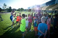 Gallery Image Kids-Sports-Camp.jpg