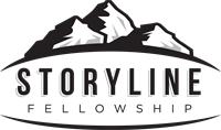 Storyline Fellowship