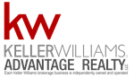 Keller Williams Advantage Realty - Jeff Hollman