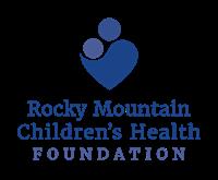 Rocky Mountain Children's Health Foundation