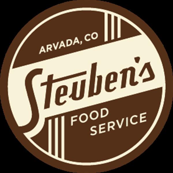 Steuben's