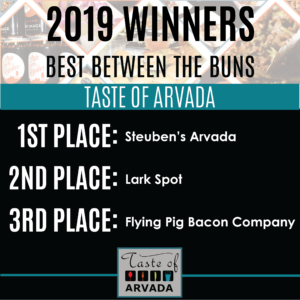 Gallery Image Winners_Best-Between-the-Buns-300x300.png