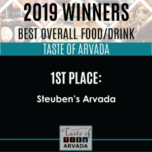 Gallery Image Winners_Best-Overall-Food-Drink-300x300.png