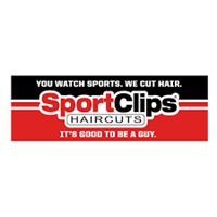 Sport Clips-East Arvada