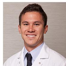 Dr. Brett Burana