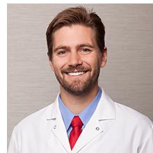 Dr. Brett Bergseid