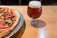 Gallery Image 188944.food.pizza_beer.jpg